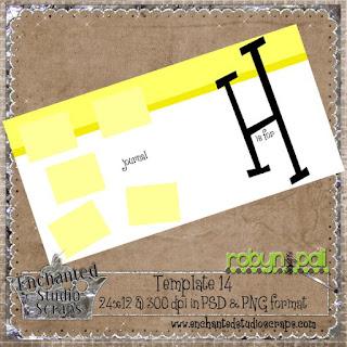 http://robynpalidesigns.blogspot.com