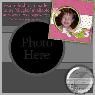 http://flutterbyefaery.blogspot.com/2009/05/template-freebie-and-bonus-qp-from-my.html