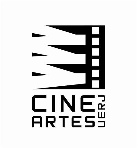 Cine Artes UERJ cineclube