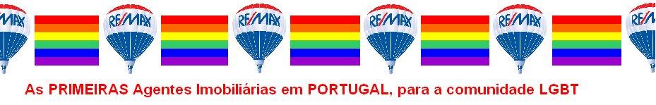 RE/MAX LGBT