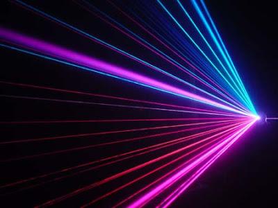 http://3.bp.blogspot.com/_YNrnEEG6_Z0/SYdqn7B2U5I/AAAAAAAAAD4/KnZQwqc2VvM/s400/depilacion-laser.jpg