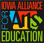 The Arts Education Organization with a HeArt in Iowa