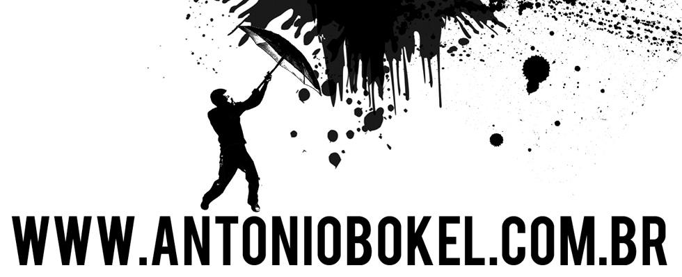 --------antoniobokel---------------------------------------------------------------------------