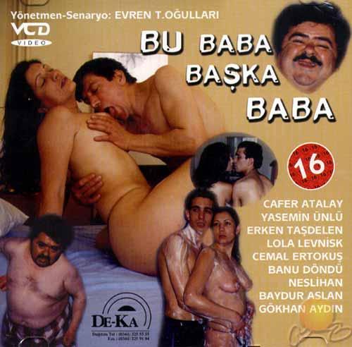 Yeni gelin sansürsüz erotik film izle  Film izle Sadece