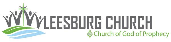 The Leesburg Church