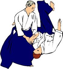 Club de Aikido Waza-Ari