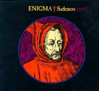 enigma latin singles Find enigma discography, albums and singles on allmusic.