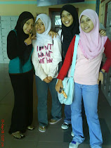 ~mY bEsTIeS iN uiTm 4 eVa