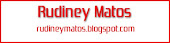 Blog Rudiney Matos
