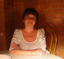 Especial:  Ruth Yadira Vidaurre Miranda  (1951– 2009)