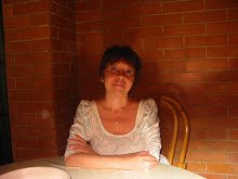 Homenaje a Ruth Yadira Vidaurre Miranda  (1951– 2009)