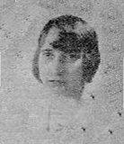 En Homenaje a Enriqueta Arvelo Larriva