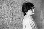 En homenaje a Miyó Vestrini