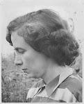 Homenaje a Elizabeth Schön (1921-2007)