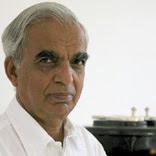 Sri T.K.V. Desikachar