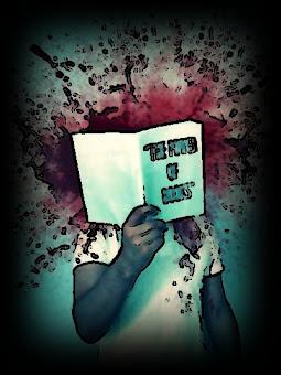 El poder de leer