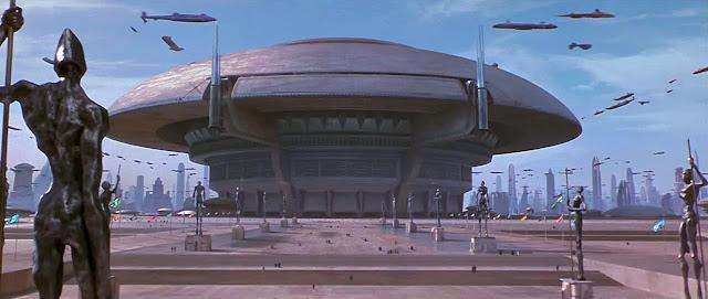 Bienvenue au Sénat InterGalactique Uni 10 Galacticsenate2