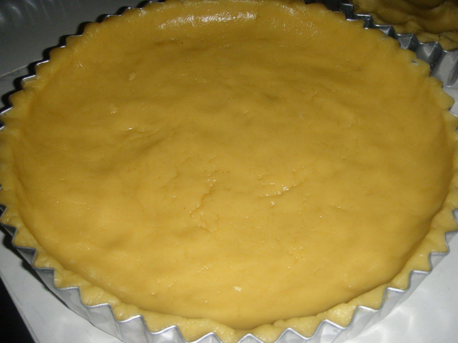 Welcome to sarikaya cakes !