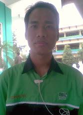 Kang AB