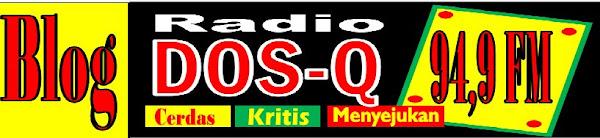 DOS-Q 94,9 FM