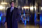 Fringe Promotional Photo: Kirk Acevedo as Charlie Francis