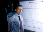 Fringe Promotional Photo - Kirk Acevedo as Charlie Francis