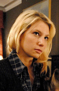 Ari Graynor guest-stars in the FRINGE episode Bound
