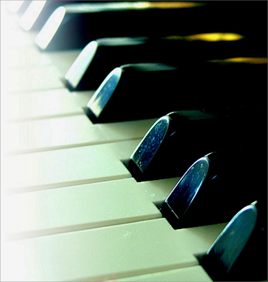 Jazz y +
