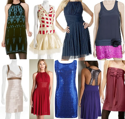 Cocktail Party Dress on Dresses Parties On Short Party Dresses Ideas For Your Perfect Party