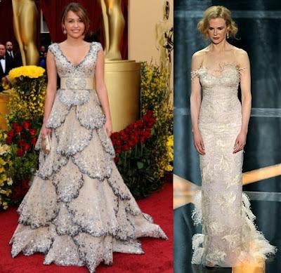 Nicole Kidman Fashion. and worth having, Nicole.