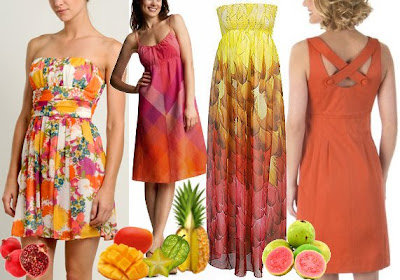 Download this Bright Print Summer... picture