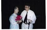 Hai lão thi sĩ Hà Thượng Nhân và Trùng Quang
