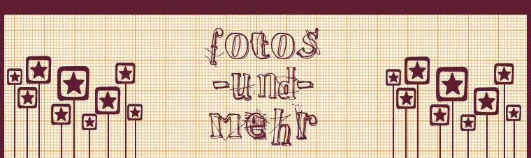 Fotos-und-mehr