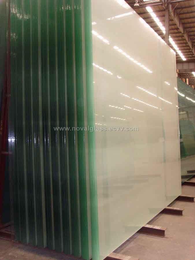 Vidrio quimica fabricantes de vidrio plano - Fabricantes de cristal ...