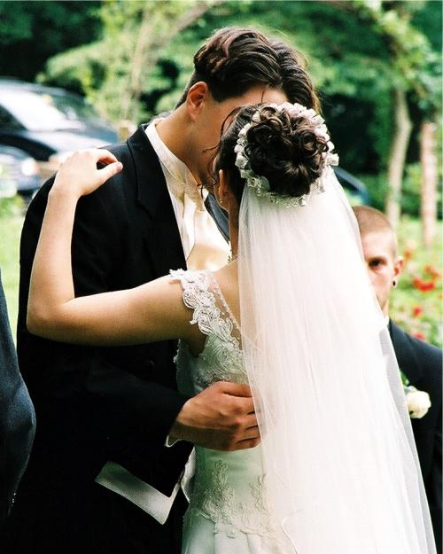Matrimonio Catolico Definicion : Requisitos matrimonio tipos de