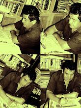 .:.El lector en su laberinto ...