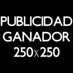 GANADOR CONCURSO