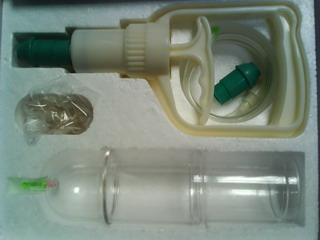 general multi produk alat vacuum pembesar kelamin pria