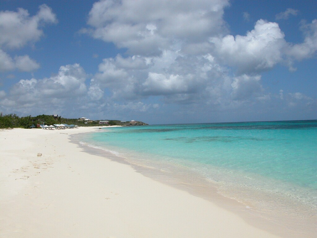 Going to the Beach&nbsp Miriam E. Tumeo