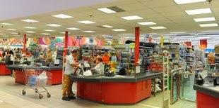 Impatto economico della prevenzione ergonomica nei supermercati