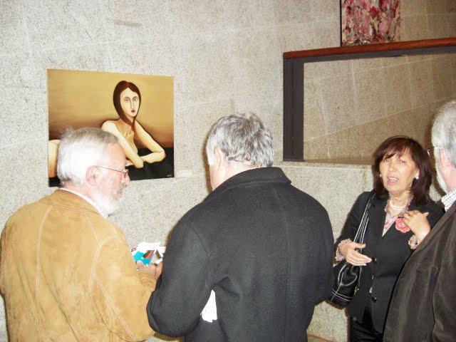 The work of João Carita