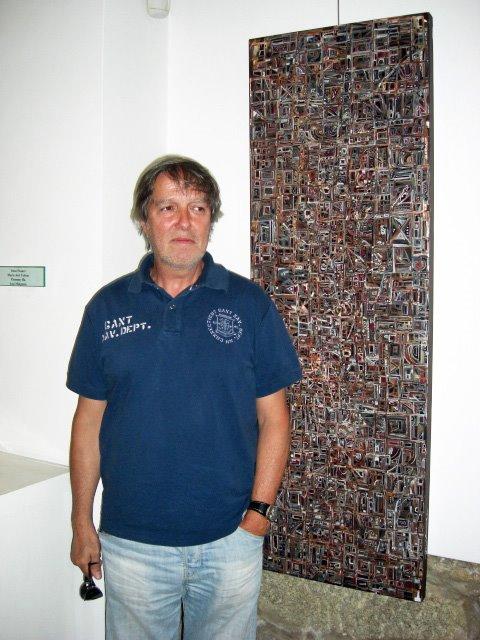 José Cunha