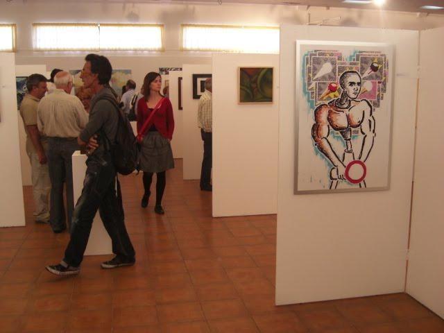 The Work of Jeroen van Paassen