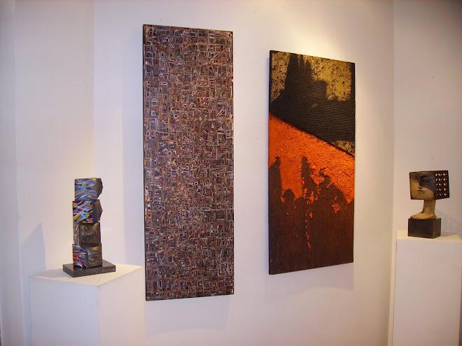 The works of Queimadela, José Cunha and Massimo Bardi