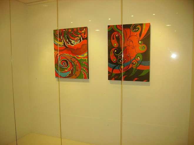 Rose Canazzaro Work's