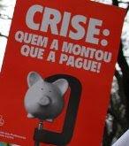 os ricos q. paguem a crise!!!