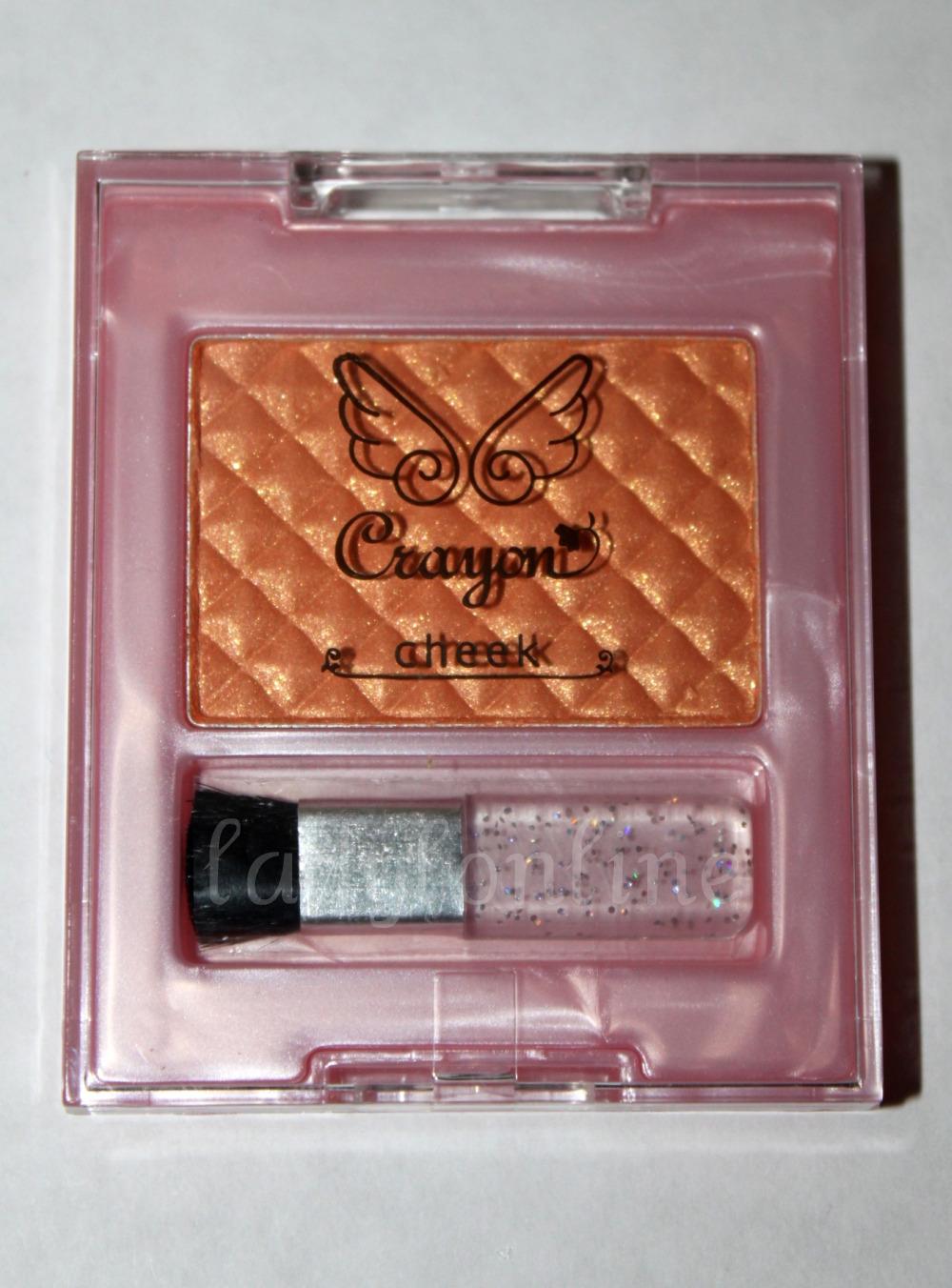 japanese cosmetics brands-49