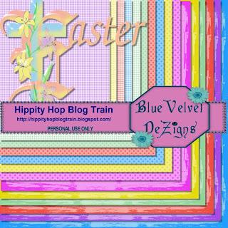 http://nutnbutdezigns.blogspot.com