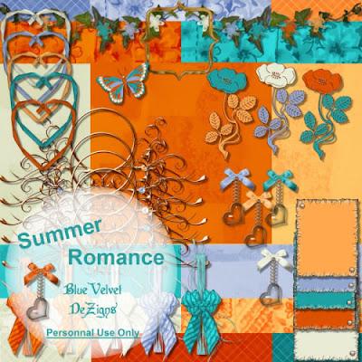 http://nutnbutdezigns.blogspot.com/2009/06/summer-romance.html