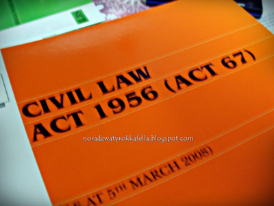 civil law act 1956 of malaysia As per section 7(3)(iv)(d) of civil law act 1956 the calculation for multiplier will be as  selangor, malaysia ralagendra is a former practising lawyer in.